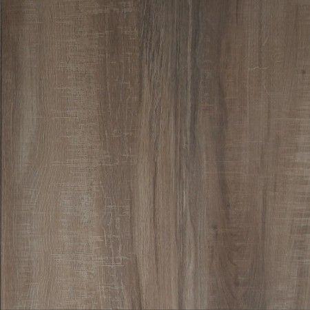 Keramische terrastegels Inspiration Eiken Licht 60x60x2