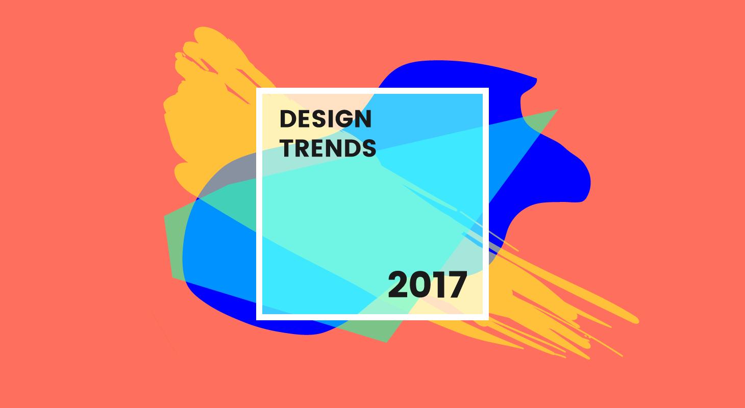 50 Ide Quiz Desain Grafis Terbaik Yang Bisa Anda Tiru