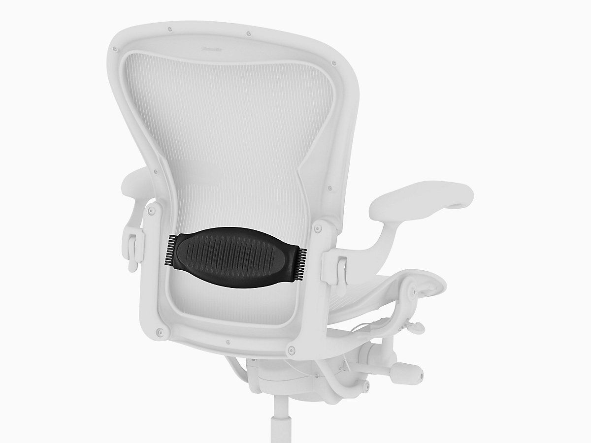 Herman Miller Office Chair Parts - Rustic Home Office Furniture ...