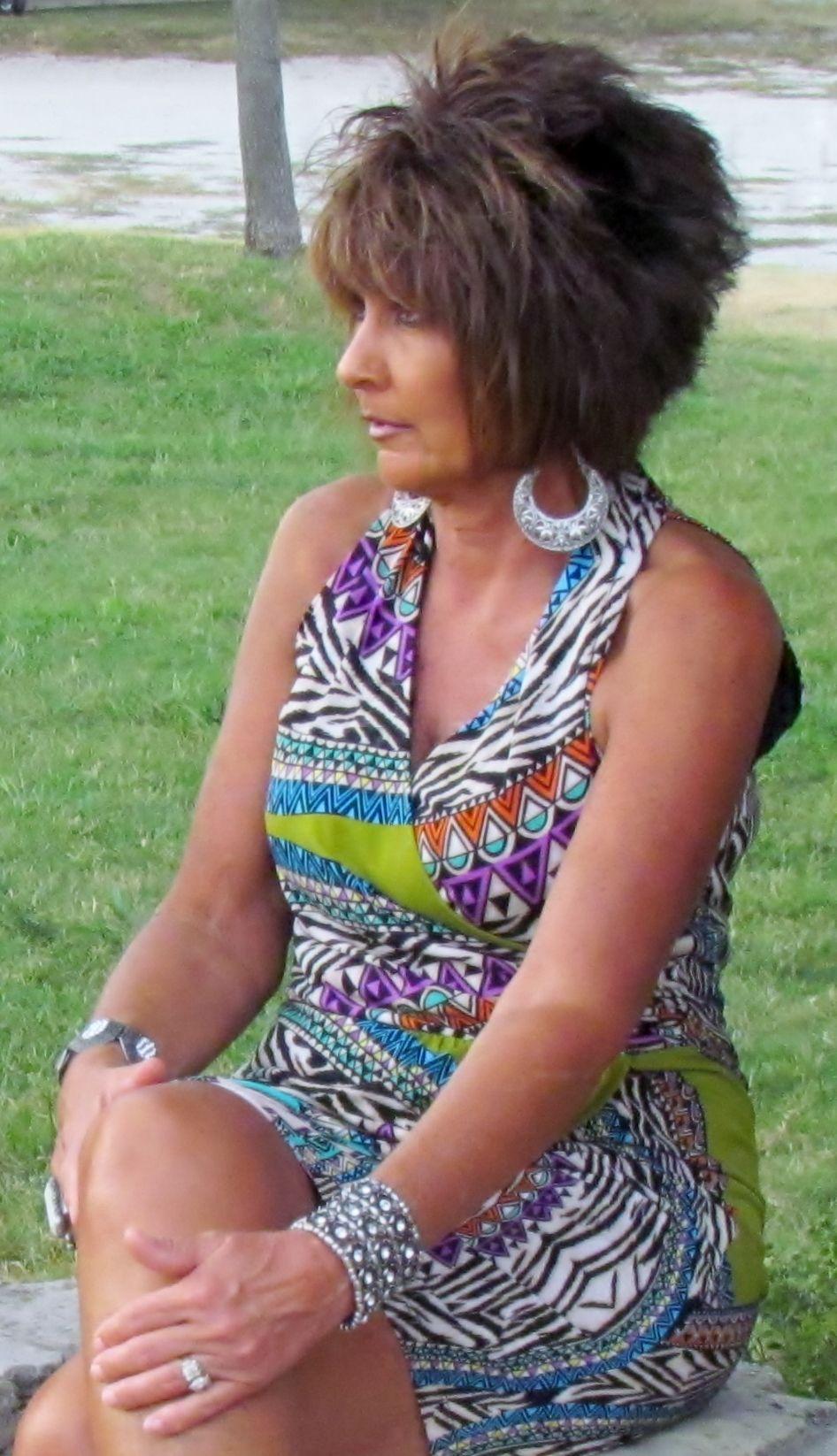 Azaus heavy textured auburn bob hair styles in pinterest