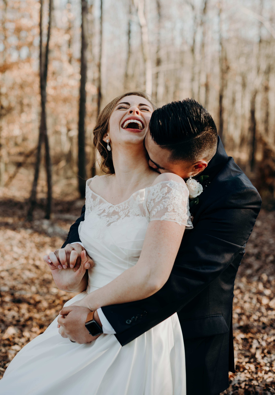 Eggleston Co Llc Award Winning Destination Wedding Photographers Bride Groom Poses Wedding Picture Poses Wedding Photography Bride
