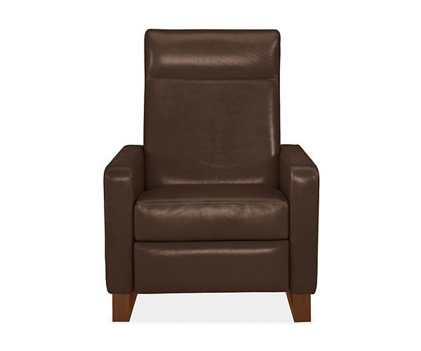 Phenomenal Room Board Dalton Recliner My Dream Chair Home Lamtechconsult Wood Chair Design Ideas Lamtechconsultcom
