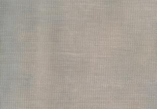 Jannelli e Volpi | carta da parati / wall paper | Pinterest