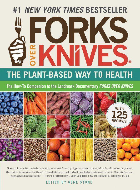 The best of vegan cooking 10 must own vegan cookbooks vegan the best of vegan cooking 10 must own vegan cookbooks eluxe magazine forumfinder Images