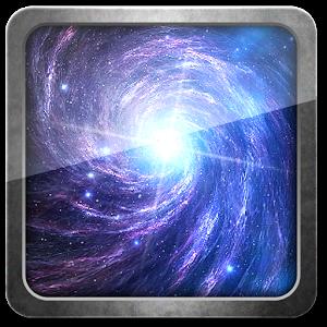 Download Galaxy Pack Live Wallpaper v1.10 Full Apk Aplikasi