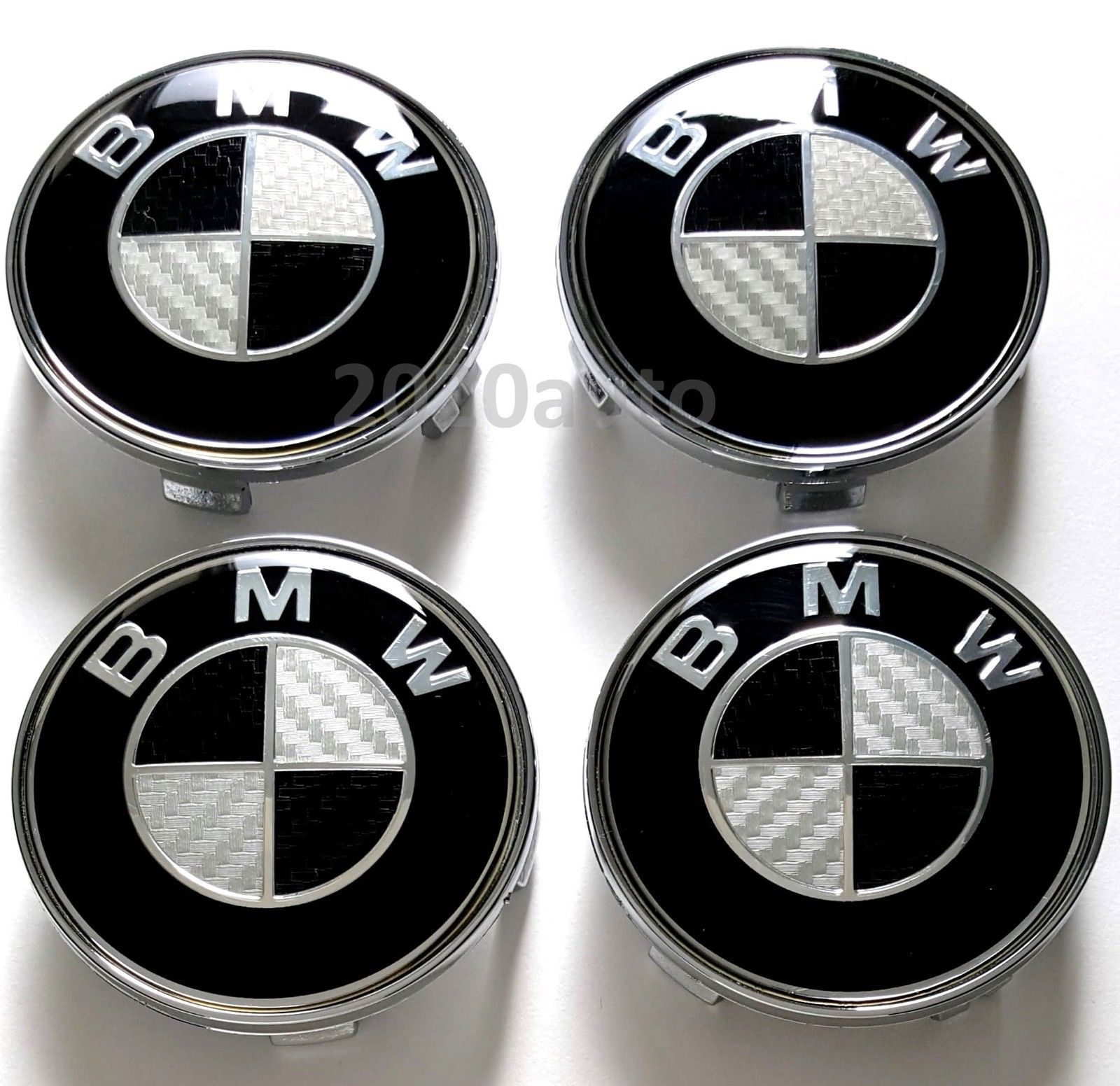 removal center wheel cap tool caps bmw audi watch special youtube