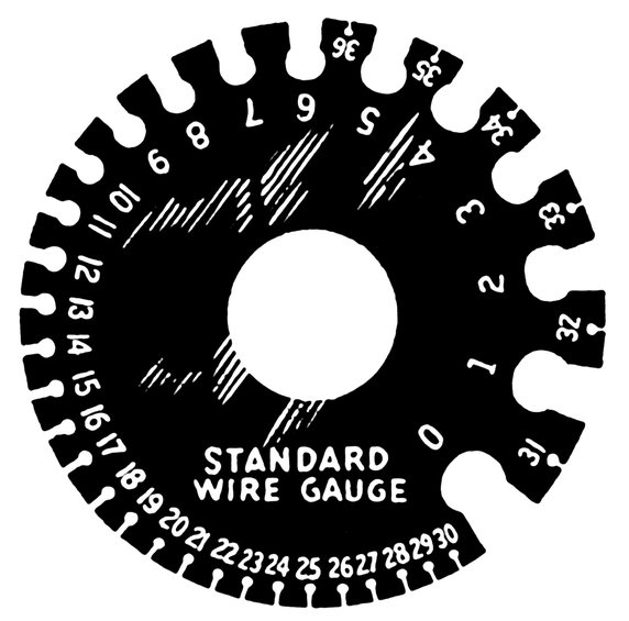 7 what does 720 wire mean in electrical engineering quora standard wire gauge wikipedia the free encyclopaedia helpful for figuring out what size wire you need for miniature creations greentooth Image collections