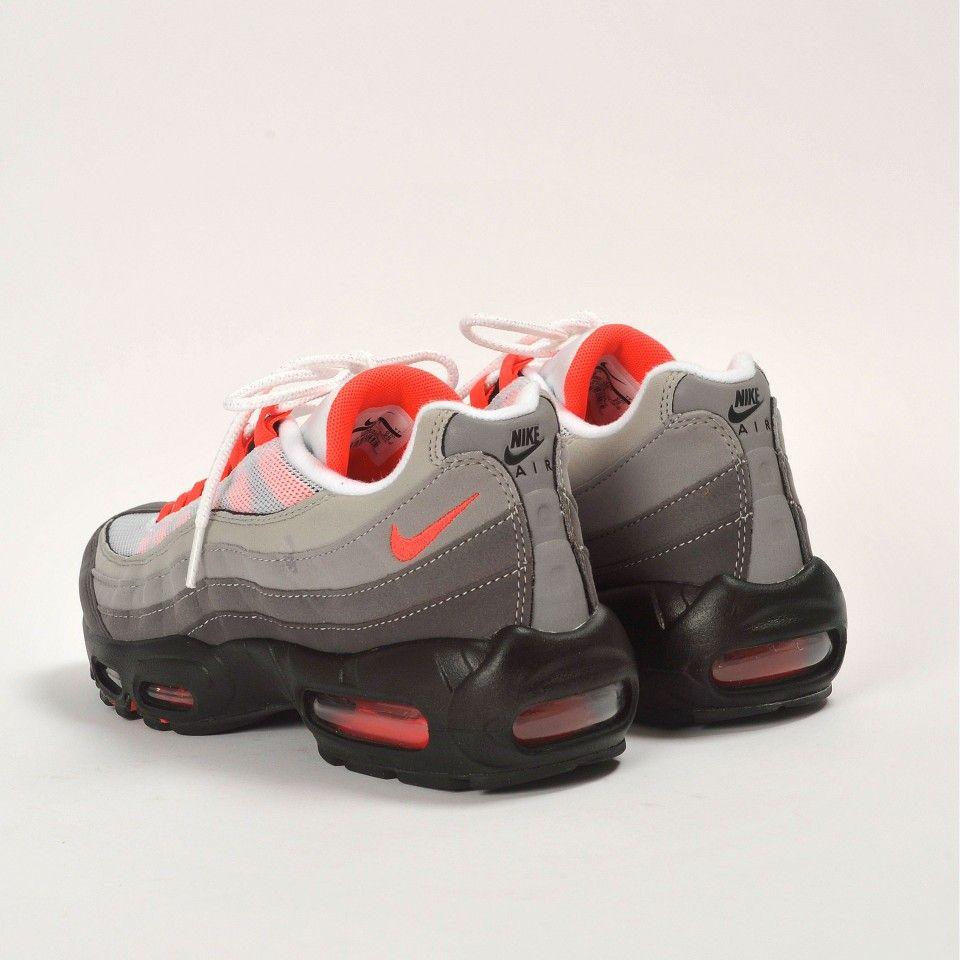huge selection of 622ef 7cd33 Nike Air VaporMax Flyknit Utility  AH6834-001  Nike US  Shoe