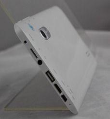 Tablet 16GB, muy buena