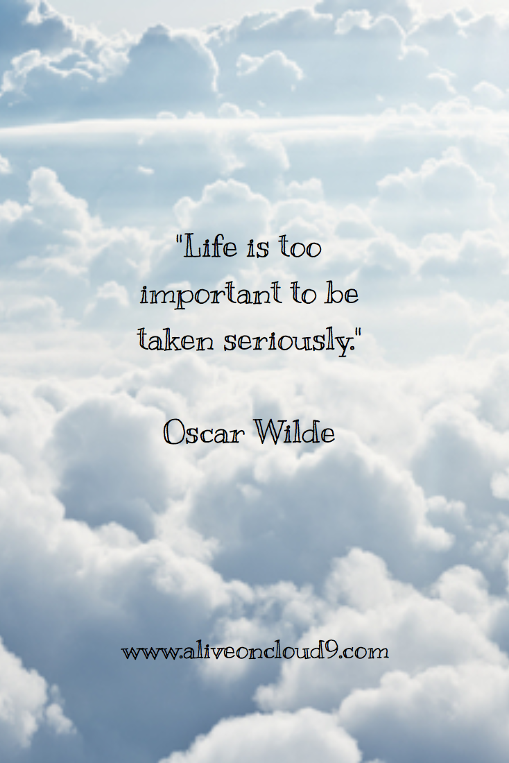 inspirational quote, Oscar Wilde | Words of the Wise | Pinterest ...