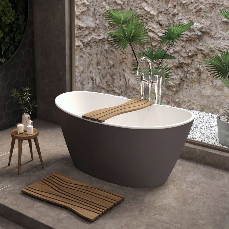 Black Bathtubs Black Bathtub Black Tub Bathtubs For Sale