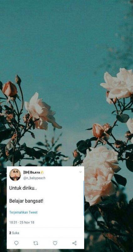 46 Ideas for quotes heartbreak indonesia