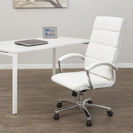 Home Furniture For Small Spaces Chair Furniture