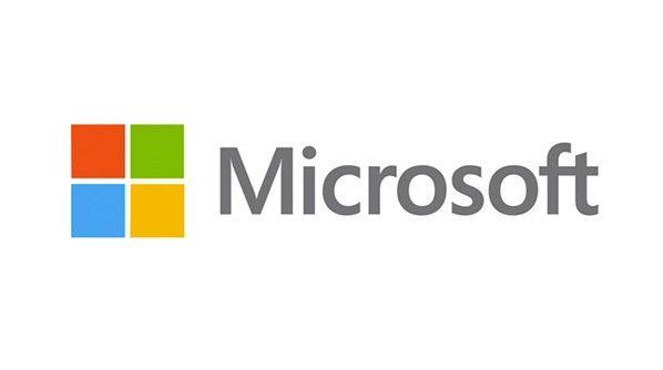 تغريم مايكروسوفت 561 مليون يورو - أخبار ليل ونهار