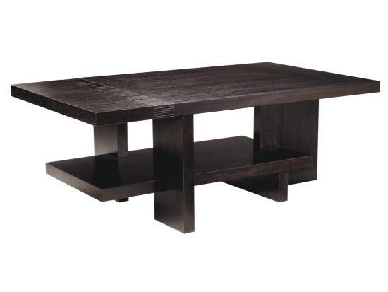 Astonishing Casa Moda Cocktail Table American Signature Furniture Inzonedesignstudio Interior Chair Design Inzonedesignstudiocom