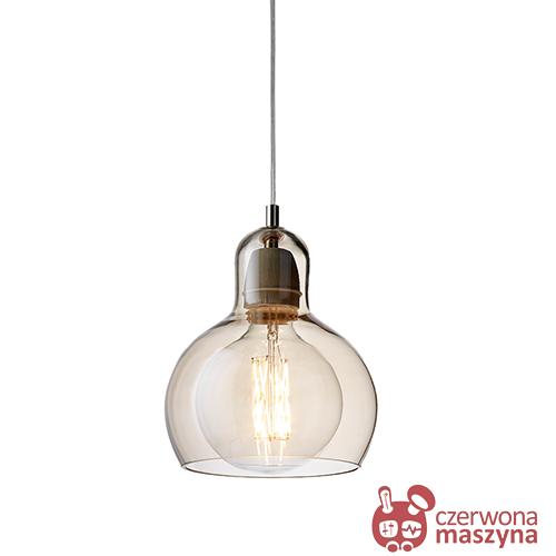 Lampa Tradition Mega Bulb Sr2 Zlota Veranda