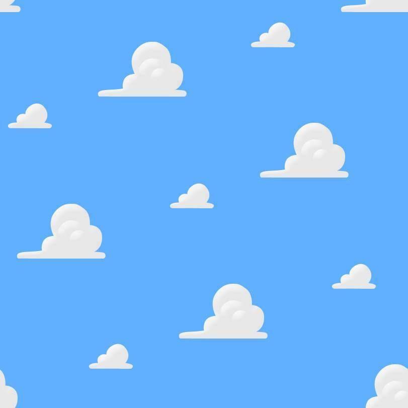 Toy Story Clouds Toy Story Clouds Toy Story Nursery Cloud