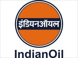 Indian Oil Corporation Limited New Delhi Http Www Aboutindianjobs Com Job Details Legal Professionals 2356 Html Government Jobs Bank Jobs Engineering Jobs