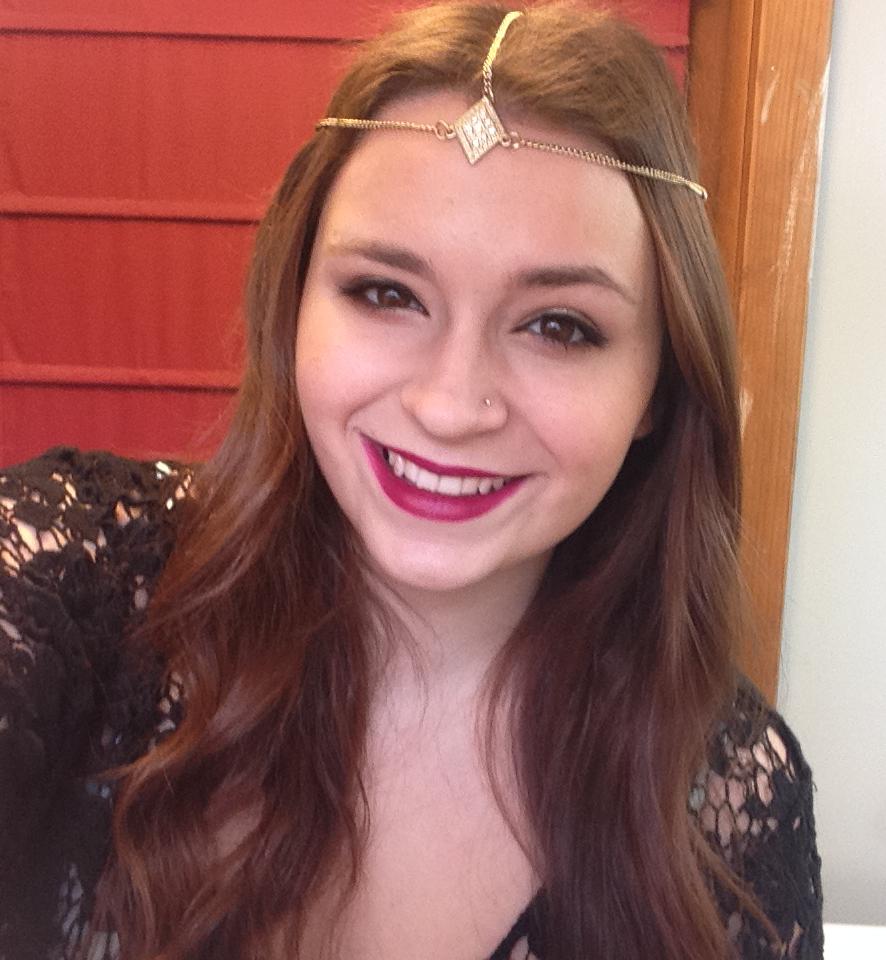 Spotlight on SheSpeaks Blogger - Noelle Pereira of XO Noelle | SheSpeaks Blogs