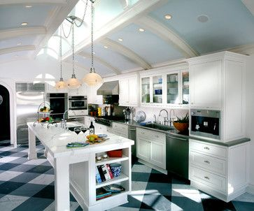 Traditional Kitchens   Traditional   Kitchen   Newark   Tim Kriebel    KRIEBELDESIGN