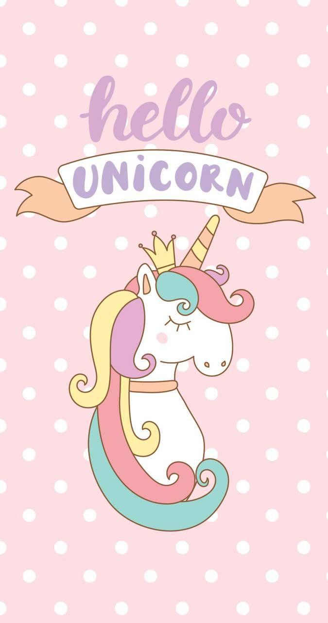 phone Wallpaper Unicorn wallpaper, Unicorn, Cute wallpapers