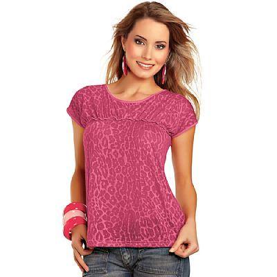 0b3a4243f1 modelos de blusas de malha estilosas - Pesquisa Google