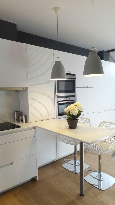 111 Best Santos Kitchens Cocinas Images On Pinterest Kitchens  # Muebles Mikel Tolosa