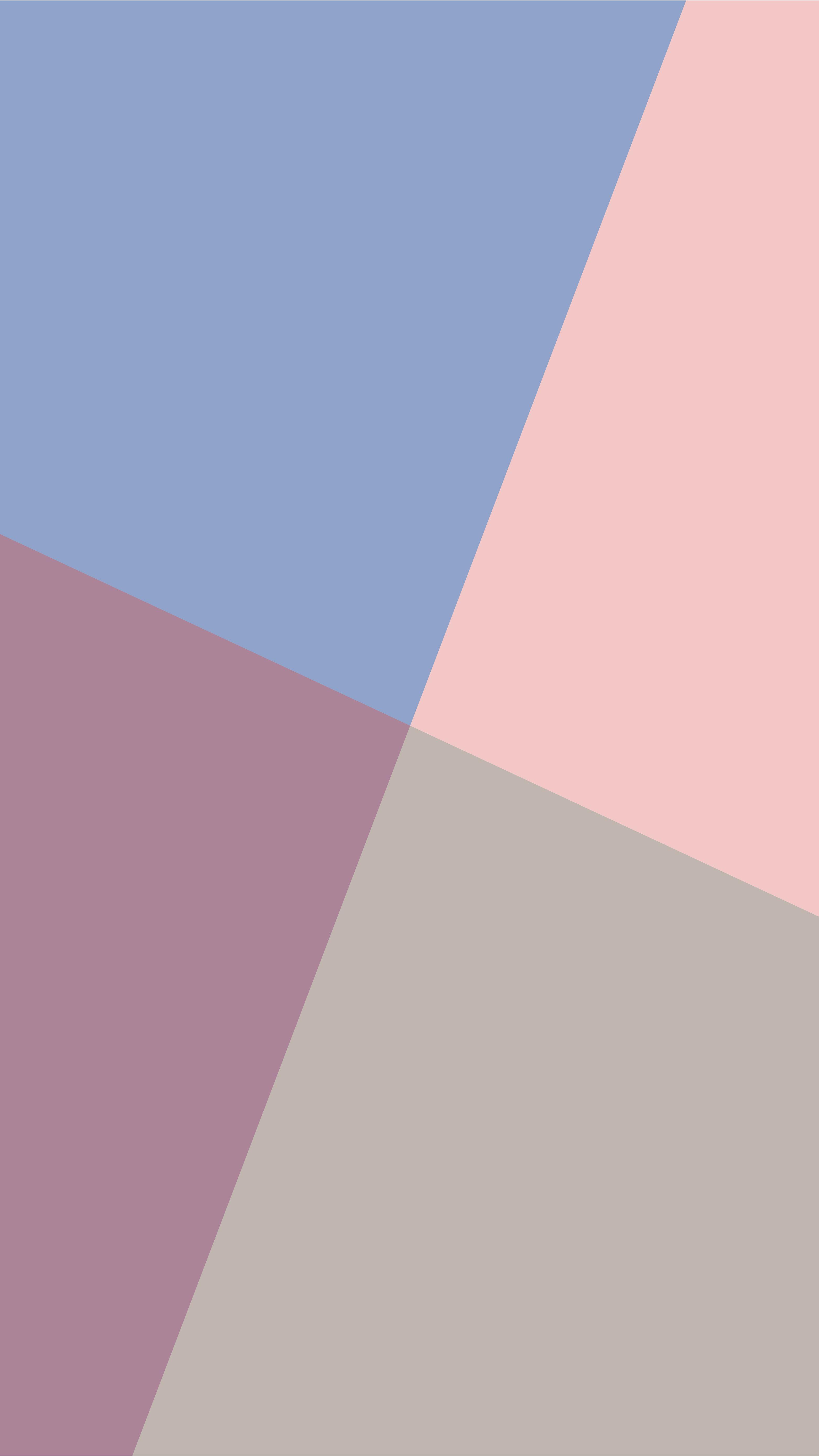 Wallpaper Warna Polos : wallpaper, warna, polos, Yolanda, Wallpaper, Pola,, Abstrak,