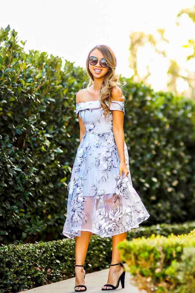 Emasscraft Org Wedding Guest Outfits   Dresses   Pinterest   Fashion