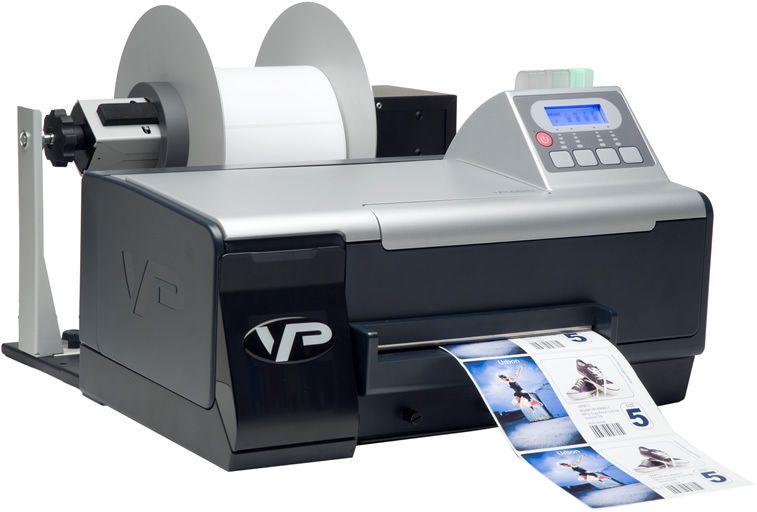 DurafastLabel.ca - VIPColor VP485 Color Label Printer, $3,750.00 (https://www.durafastlabel.ca/label-printers/vipcolor-vp485-color-label-printer/)
