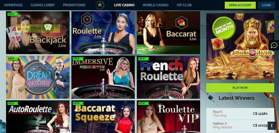 BoVegas Casino 160 Deposit Bonus Code + 30 Free Spins