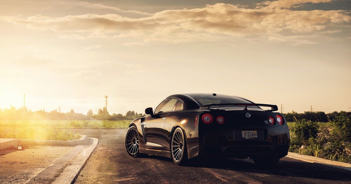 1511 4k Ultra Hd Supercar Wallpapers Remove 4k Ultra Hd Filter Alpha Coders 3202 Trend In 2020 4k Wallpapers For Pc Nissan Gtr Wallpapers Hd Wallpapers Of Cars