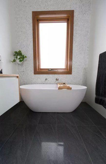48 ideas bath room renovations australia bath for 2019 on bathroom renovation ideas australia id=59427