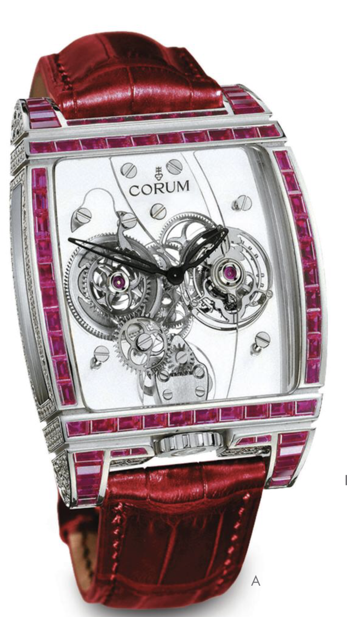 Pin by snipe on corum pinterest luxury watches fine watches and