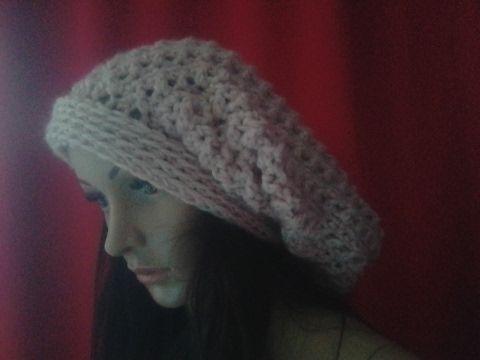 Haken Tutorial Hangmuts Youtube Crochet Diy Pinterest