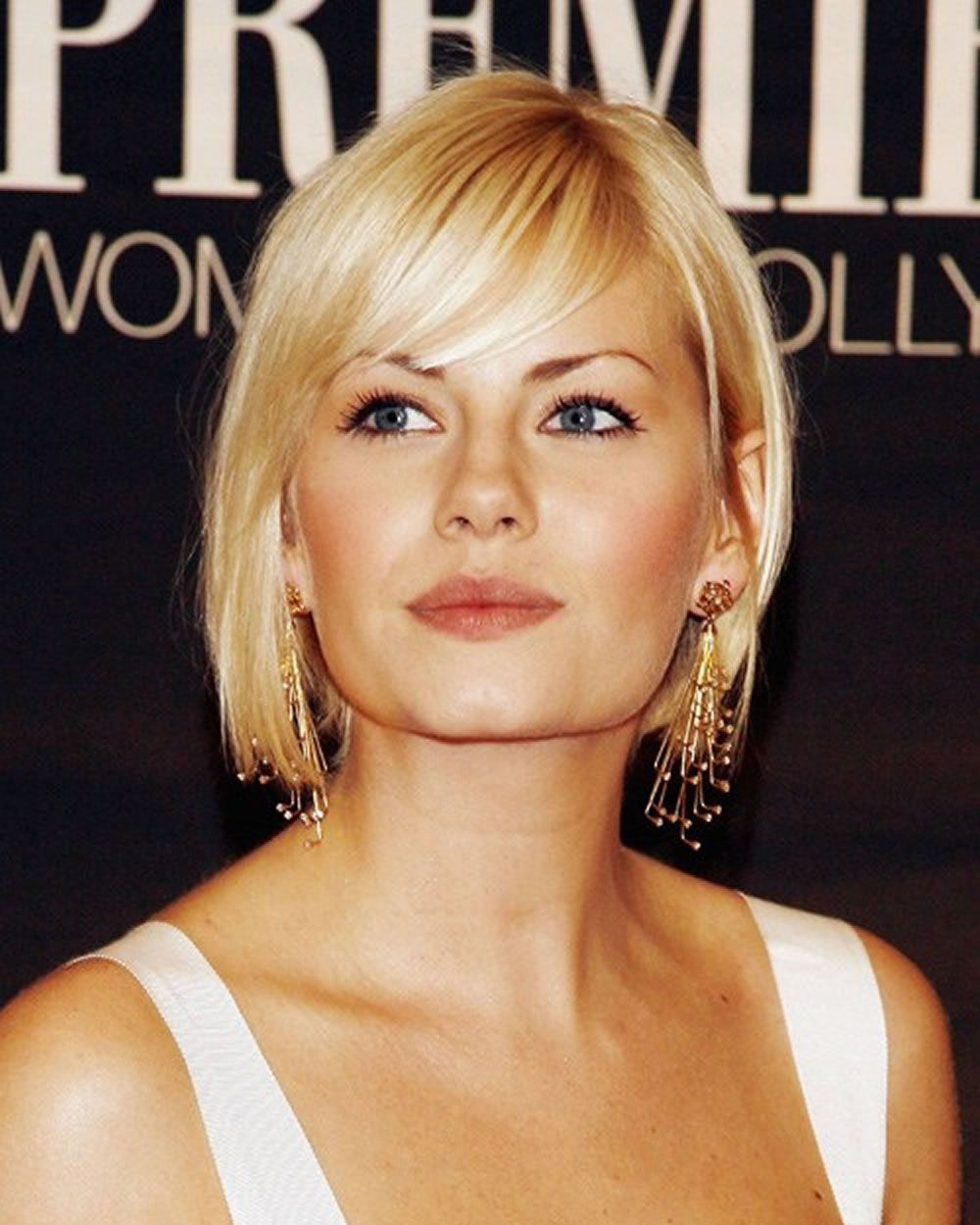Square Face Short Bob Haircut 2020 2021 Thin Fine Hair Bob Hairstyles For Fine Hair Short Bob Hairstyles