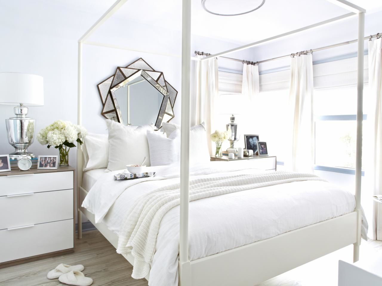 Interior Design Tips For A Small Bedroom  Bedrooms Interiors And Captivating Small Bedroom Design Tips Design Decoration