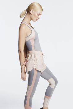 Adidas Stella Mccartney Activewear
