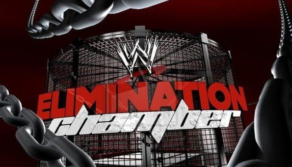 Get WWE Network in UK & Canada How to Watch Outside USA