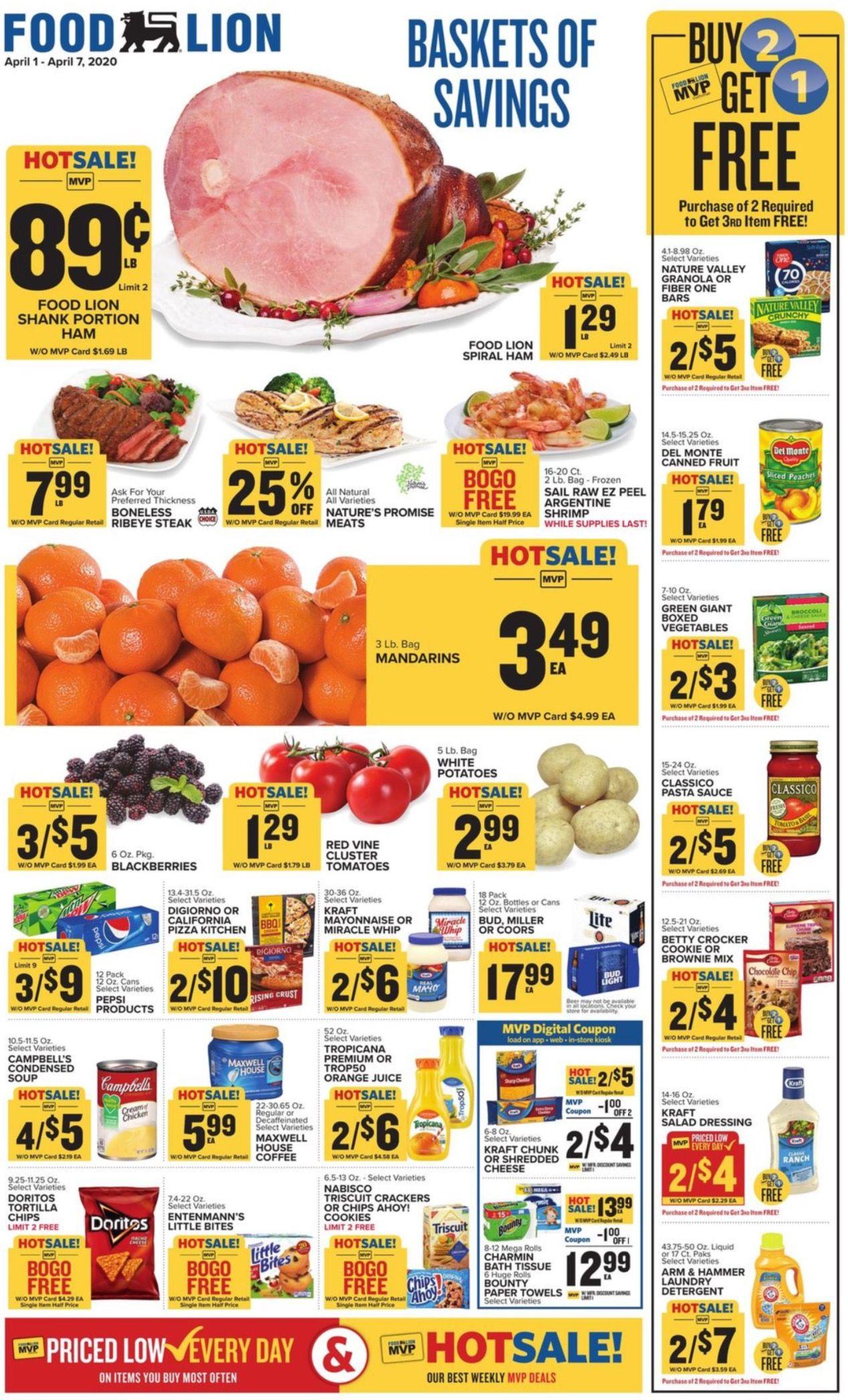 food city cleveland tn weekly ad