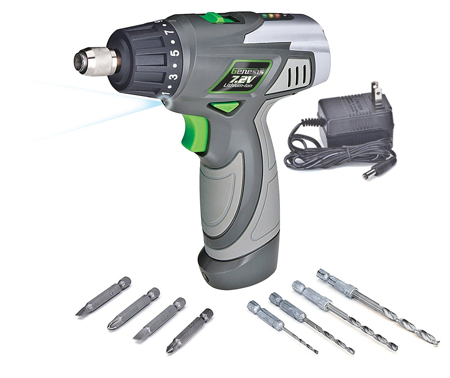 Best Cordless Screwdriver For Electricians Or For Homeuse Cordless Screwdrivers Electric Screwdriver Cordless Drill Reviews