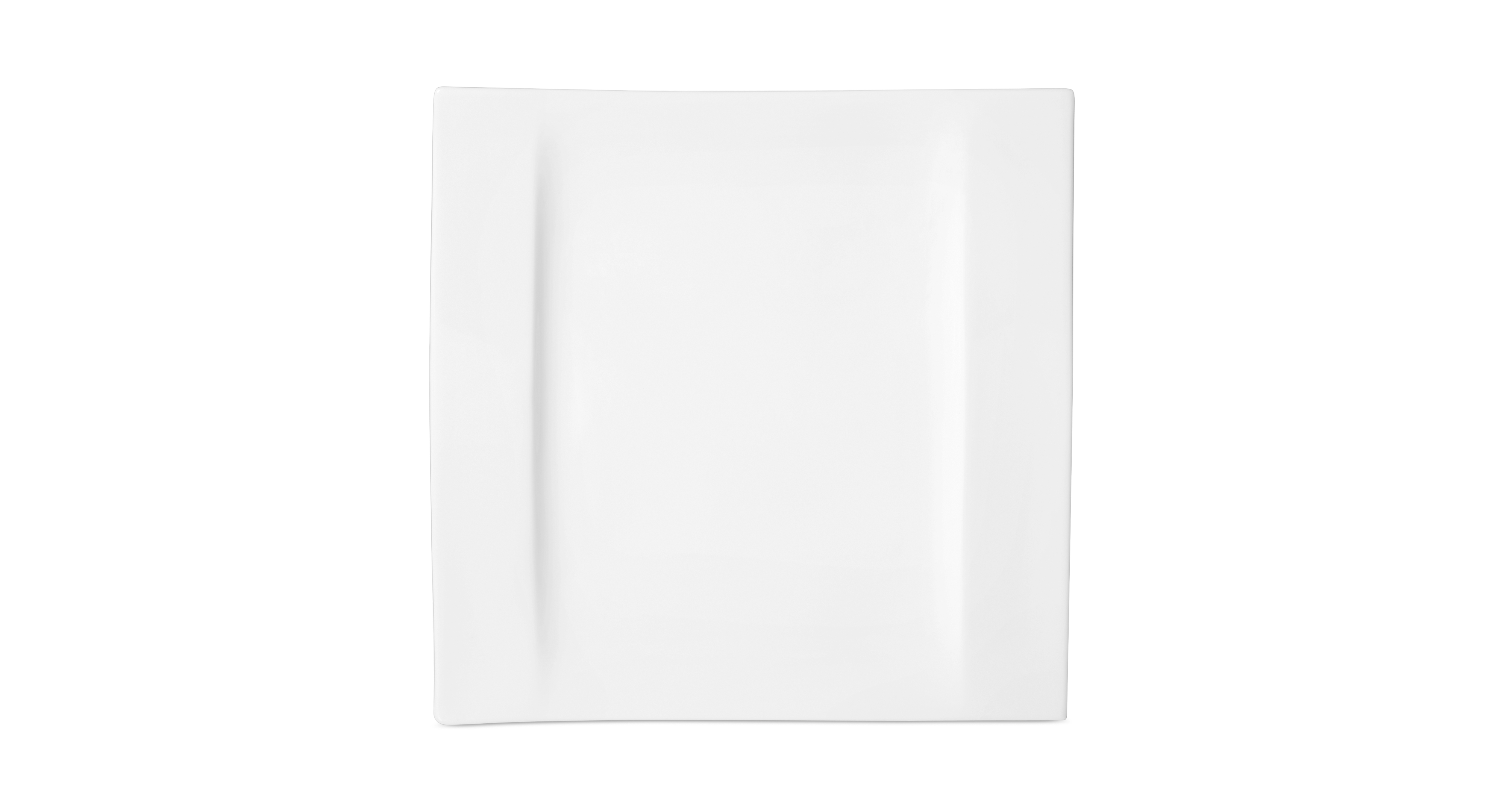 mikasa dinnerware modern white dinner plate  products  - mikasa dinnerware modern white dinner plate