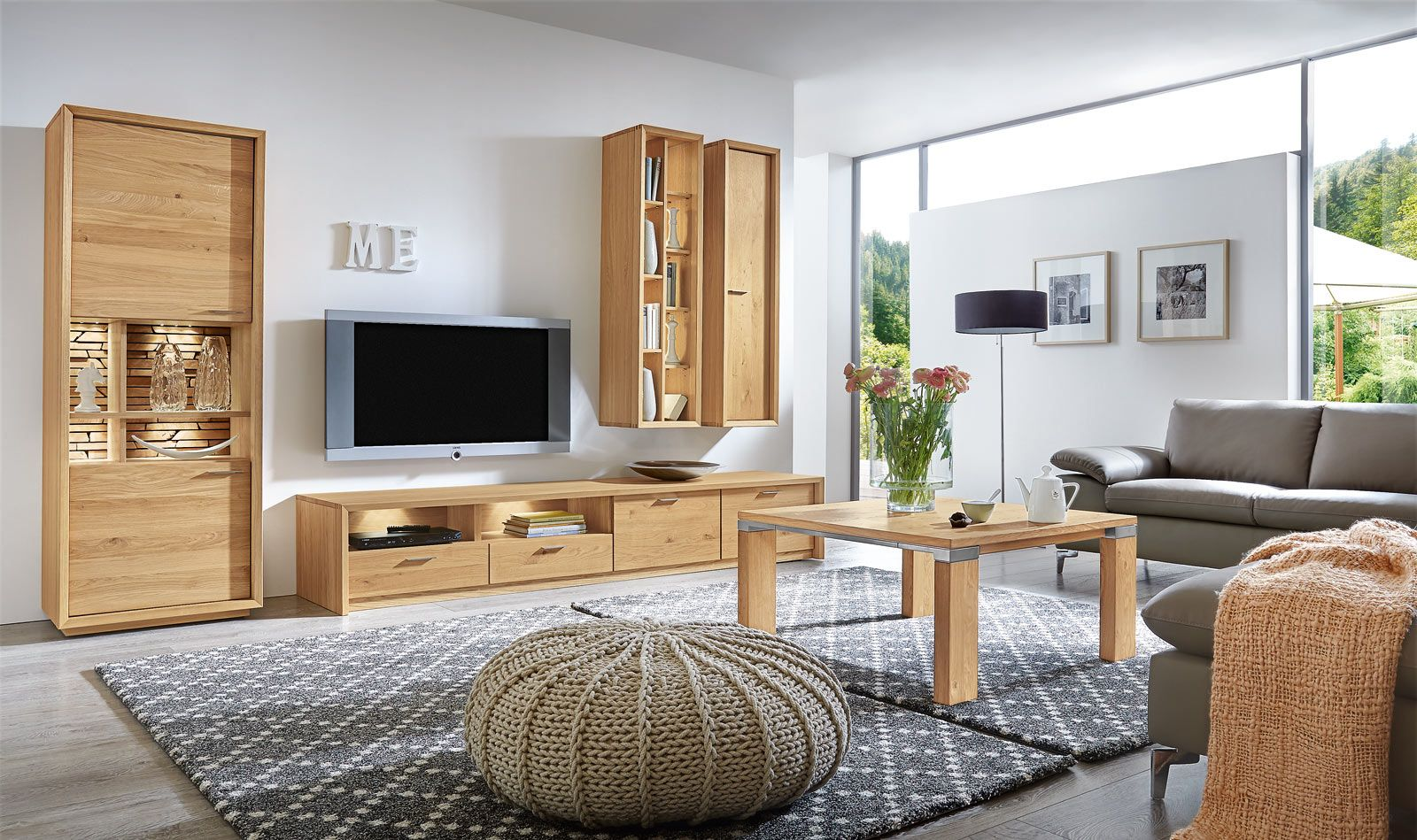 fino - programme - wohnzimmer - venjakob möbel | ideen rund ums ... - Wohnzimmer Design Programm