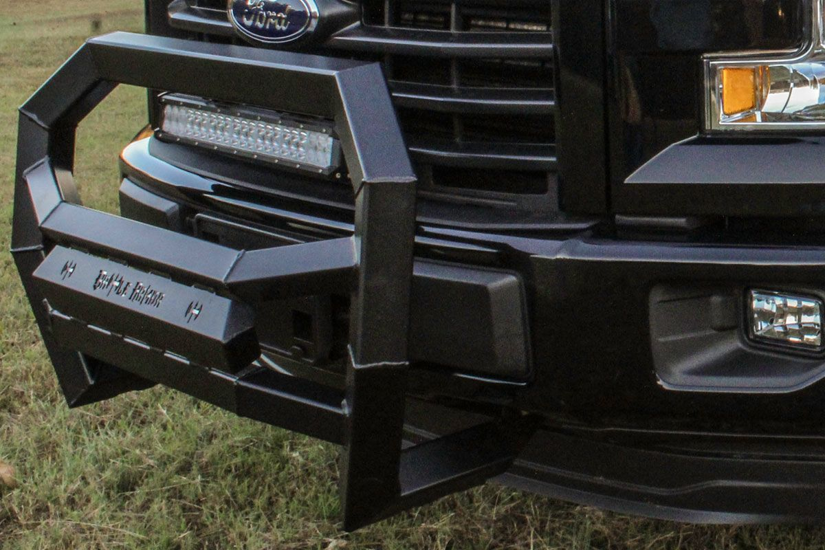 Truck Accessories Ford F150 Truck Accessories Ford Truck Accessories Truck Interior Accessories