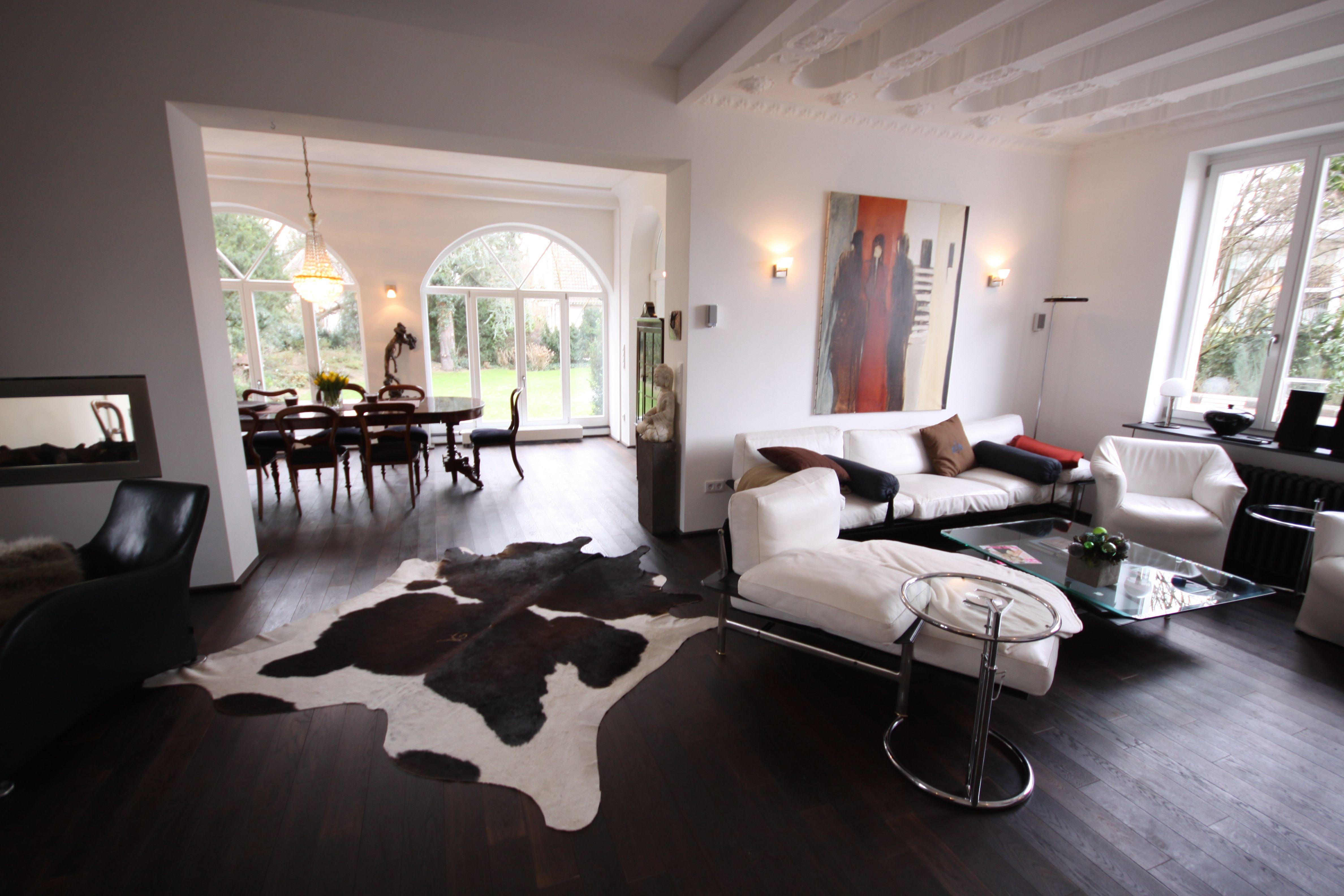 designer deko für wohnzimmer | kreative wandgestaltung badezimmer ...