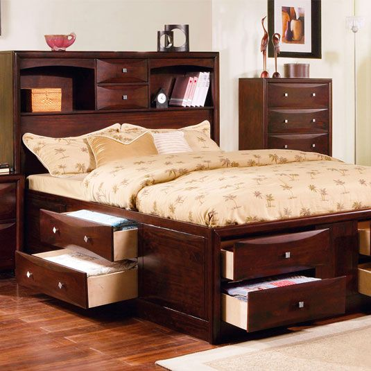 jeromes bedroom sets manhattan bedroom collection bed in espresso jerome 11921