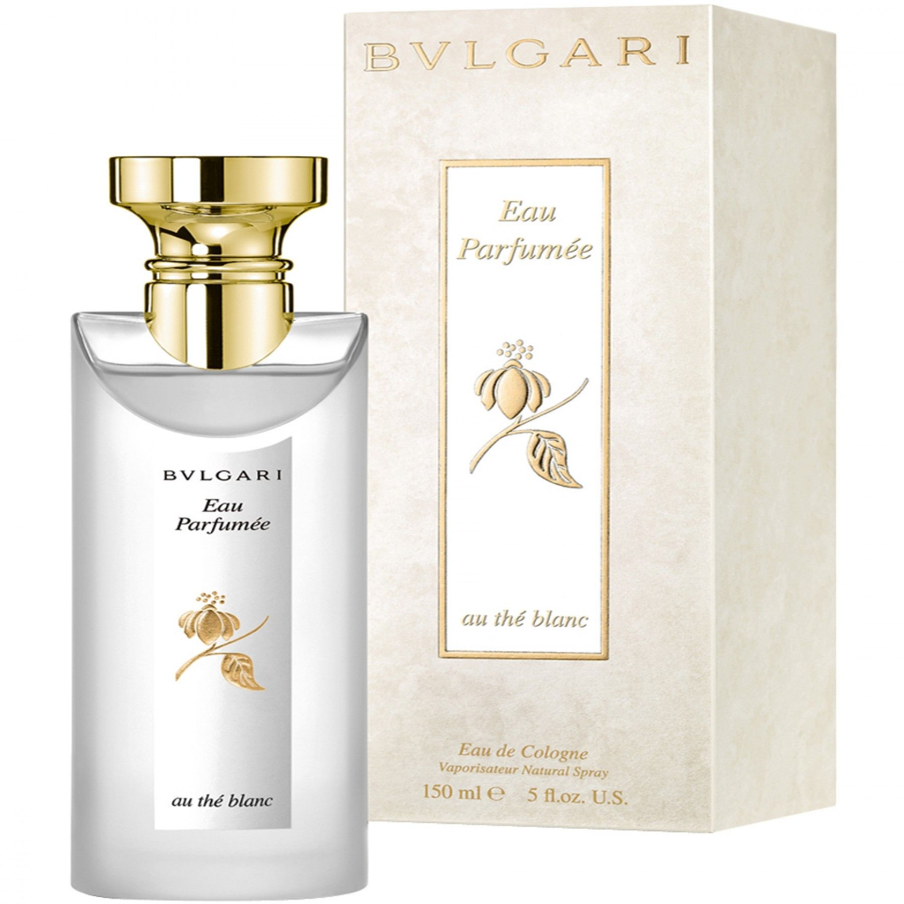 Pin de Que Que L en Bulgari Perfume de mujer, Perfume