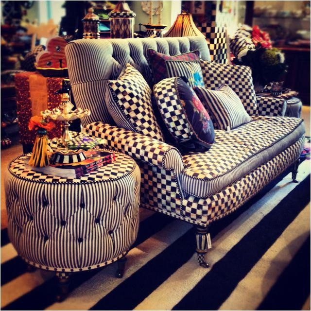 Furniture On Sale Key: 6201868140   Mackenzie childs ...