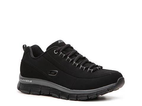 Skechers Flex Fit High Demand Walking Shoe - Womens | DSW