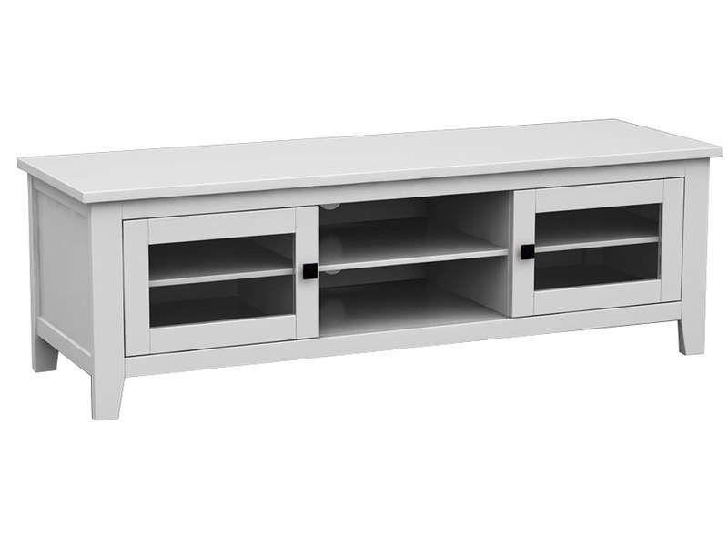meuble tv 569598 meuble tv conforama